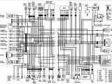 1996 Suzuki Katana 600 Wiring Diagram 1996 Honda Cbr 600 Wiring Diagram Wiring Library