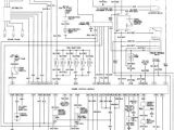 1996 toyota 4runner Wiring Diagram Repair Guides Wiring Diagrams Wiring Diagrams Autozone Com