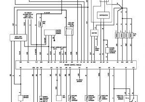1996 toyota Corolla Wiring Diagram 1993 toyota Corolla Wiper Wiring Diagram Wiring Diagram Expert