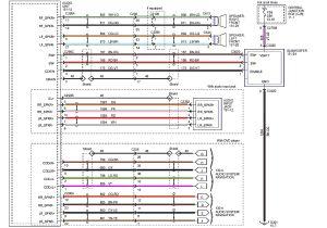 1996 toyota Corolla Wiring Diagram 1996 toyota Camry Stereo Wiring Diagram Wiring Diagram Inside