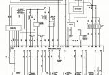 1996 toyota Tacoma Wiring Diagram 1995 Corolla Wiring Diagram Blog Wiring Diagram