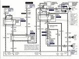 1996 toyota Tacoma Wiring Diagram 65e65r 3 Way Switch Wiring Wiring Diagram for 2000 toyota Ta