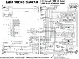 1996 toyota Tacoma Wiring Diagram 68d68p 3 Way Switch Wiring Dodge Ram Wiring Harness Diagram