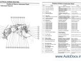 1996 toyota Tacoma Wiring Diagram Ww 5504 toyota Carina E Wiring Diagram Wiring Diagram