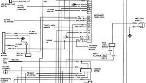 1997 Buick Lesabre Radio Wiring Diagram Repair Guides Wiring Diagrams Wiring Diagrams Autozone Com