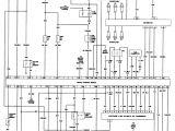 1997 Chevy Blazer Wiring Diagram 94 S10 Engine Wiring Diagram Blog Wiring Diagram