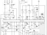 1997 Dodge Caravan Wiring Diagram 94 Dodge Caravan Wiring Diagram Schema Diagram Database