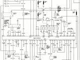 1997 Dodge Caravan Wiring Diagram Map Wiring Diagram 2001 Dodge Caravan Wiring Diagram