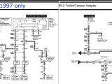 1997 F150 Radio Wiring Diagram 1997 F150 Wiring Diagram Wiring Diagram List