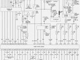 1997 ford Expedition Eddie Bauer Radio Wiring Diagram Infiniti Fuse Box Diagram Wiring Library