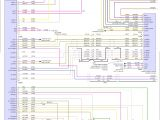 1997 ford Explorer Stereo Wiring Diagram ford Stereo Wiring Diagrams Color Codes Keju Fuse4