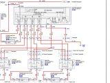 1997 ford F150 Power Window Wiring Diagram 2002 F150 Window Wiring Diagram Blog Wiring Diagram