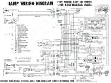 1997 ford F150 Spark Plug Wiring Diagram 1997 ford Expedition Wiring Schematic Wiring Diagram