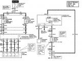1997 ford F150 Spark Plug Wiring Diagram Wire Diagram for 1997 F150 4×4 Wiring Database Diagram