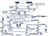 1997 ford F150 Starter Wiring Diagram 98 ford F 150 Starter Wiring Wiring Diagrams Global