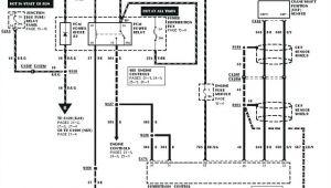1997 ford F350 Wiring Diagram Wiring Diagram for A 1997 ford F 250 Wiring Diagram List