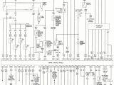 1997 Honda Accord Stereo Wiring Diagram 1989 Honda Civic Wiring Diagram Schematic Blog Wiring Diagram