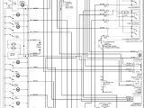 1997 Honda Civic Electrical Wiring Diagram Honda Wiring Diagram Pdf Wiring Diagram Name