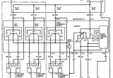 1997 Honda Civic Power Window Wiring Diagram 98 Civic Wire Diagram Wiring Diagram