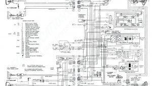 1997 Honda Crv Wiring Diagram Wiring Diagram 1997 Honda Civic Cooling Fan Wiring Circuit Diagram