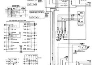 1997 isuzu Npr Wiring Diagram 44 A A A A A A A A µa A A µa A µa A Aa A A A A A A A A Wiring Diagram isuzu A A A A µ 2020
