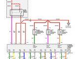 1997 isuzu Npr Wiring Diagram 95 isuzu Trooper Engine Diagram Wiring Library