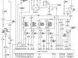1997 isuzu Npr Wiring Diagram C8566 95 Mazda Truck Fuse Diagram Wiring Library