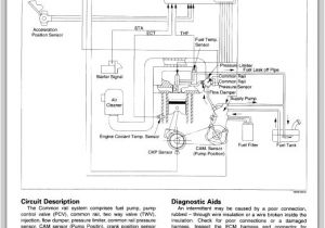 1997 isuzu Npr Wiring Diagram Mf 3584 isuzu 6h Engine Diagram Free Diagram