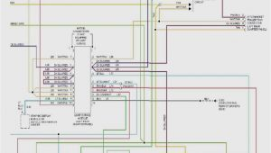 1997 Jeep Grand Cherokee Stereo Wiring Diagram Infiniti 97 Wire Harness Installation Get Free Image About Wiring