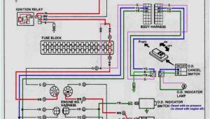 1997 Kawasaki Zx6r Wiring Diagram Kawasaki Bayou 300 Wiring Diagram 1997 Kawasaki Zx6r Wiring Diagram