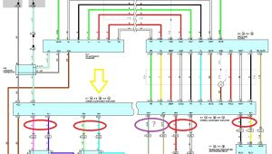 1997 Lexus Es300 Wiring Diagram Wiring aftermarket Head Unit 97 Es300 Club Lexus forums
