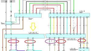1997 Lexus Es300 Wiring Diagram Wiring aftermarket Head Unit 97 Es300 Club Lexus forums