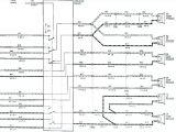 1997 Lincoln town Car Wiring Diagram 1994 Lincoln town Car Wiring Diagram Blog Wiring Diagram