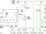1997 Lincoln town Car Wiring Diagram 1997 Lincoln town Car Engine Diagram Wiring Diagram