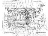 1997 Nissan Altima Wiring Diagram 2008 Nissan Altima Engine Diagram Wiring Diagram Paper