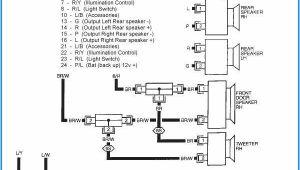 1997 Nissan Altima Wiring Diagram Wiring Diagram 2005 Nissan Altima Wiring Diagram Datasource