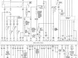 1997 Ski Doo Wiring Diagram Bfc936 1997 ford Probe Wiring Diagram Wiring Library