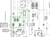 1997 toyota 4runner Radio Wiring Diagram Performing the Big 3 Wiring Ugrade On A 3rd Gen T4r A How to