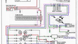 1997 toyota Avalon Stereo Wiring Diagram 1997 toyota Camry Stereo Wiring Wiring Library within toyota