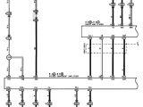 1997 toyota Avalon Stereo Wiring Diagram 2000 toyota Tacoma Wiring Diagram Wiring Diagram Database