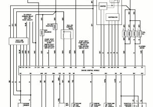 1997 toyota Corolla Radio Wiring Diagram 1995 Corolla Wiring Diagram Blog Wiring Diagram
