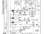 1997 toyota Corolla Radio Wiring Diagram C 12925439 toyota Coralla 1996 Wiring Diagram Overall