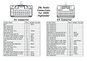 1997 toyota Corolla Radio Wiring Diagram Kenwood Radio Mic Wiring Diagram Wiring Library