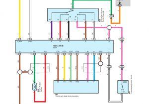 1997 toyota Corolla Radio Wiring Diagram Tt 2520 Corolla E11 Wiring Diagram Free Diagram
