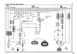 1997 toyota Corolla Wiring Diagram Pdf Cb 9056 Corolla Ae100 Wiring Diagram Wiring Diagram
