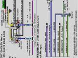 1998 Acura Integra Radio Wiring Diagram 2007 Mercury Milan Stereo Wiring Diagram Wiring Diagram View