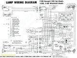 1998 Acura Integra Radio Wiring Diagram 96 Dodge Neon Wiring Diagram Wiring Diagram Database