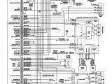 1998 Buick Lesabre Wiring Diagram Free 2000 Buick Lesabre Wiring Diagram Model Wiring Diagram Center