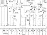 1998 Buick Lesabre Wiring Diagram Free Buick Transmission Diagrams Wiring Diagram Operations