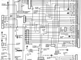 1998 Buick Lesabre Wiring Diagram Free Repair Guides Wiring Diagrams Wiring Diagrams Autozone Com